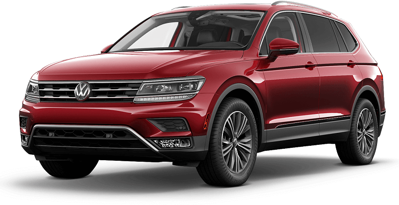 VW_Tiguan_Ruby_Red_Metallic